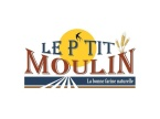 le ptit moulin